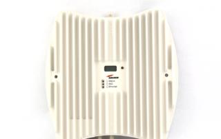 comunicații wireless