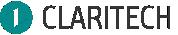 Claritech Sticky Logo