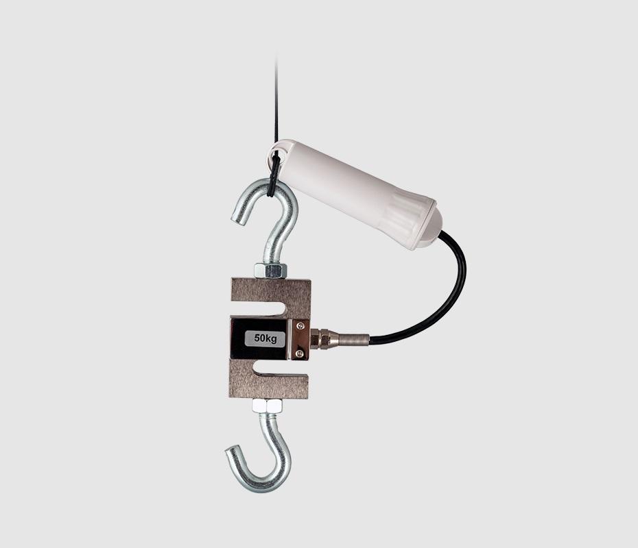 Senzori probe PT1000