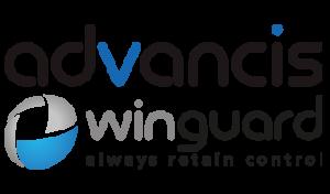 winguard