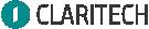 Claritech Logo